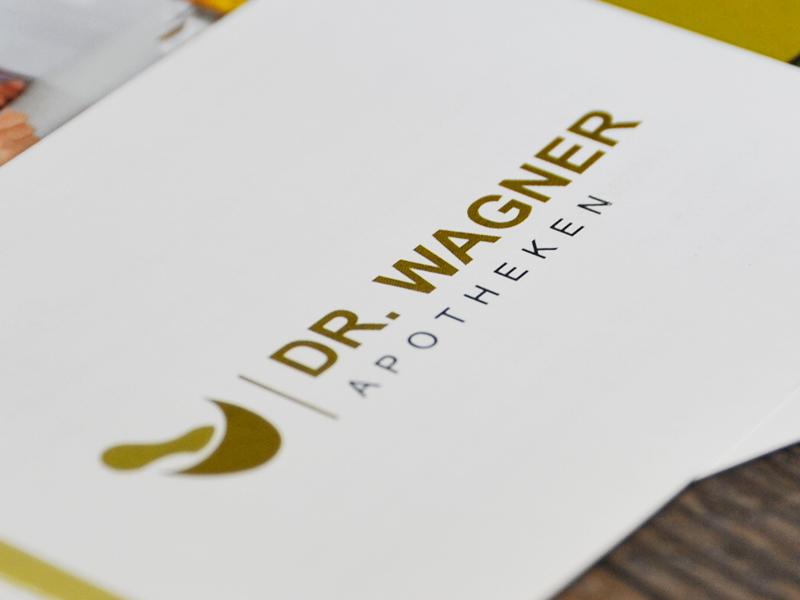 Dr.Wagner_Logo_Website