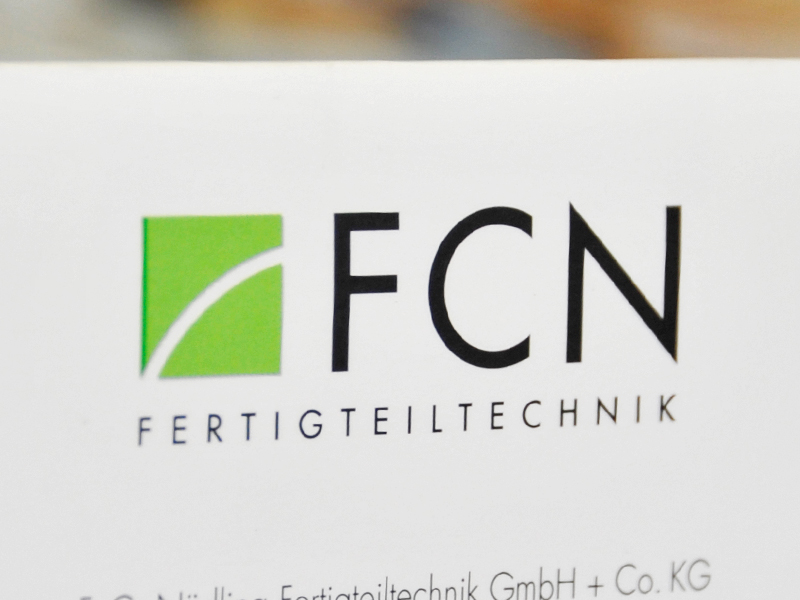 FCN_Logo_1_Website