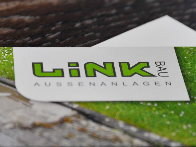 Link_Logo_Website