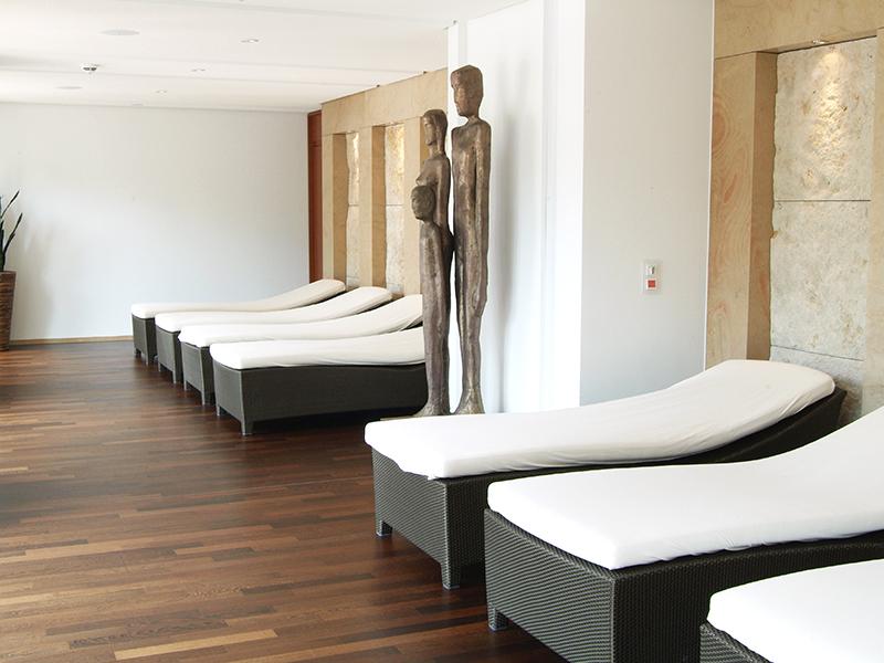 romantik hotel neum hle. Black Bedroom Furniture Sets. Home Design Ideas