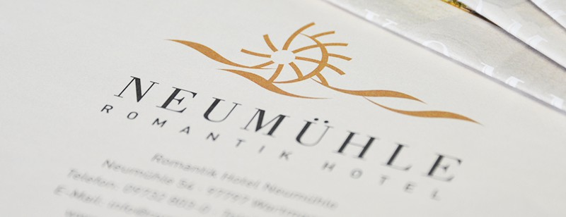 Neumuehle_Logo_Website