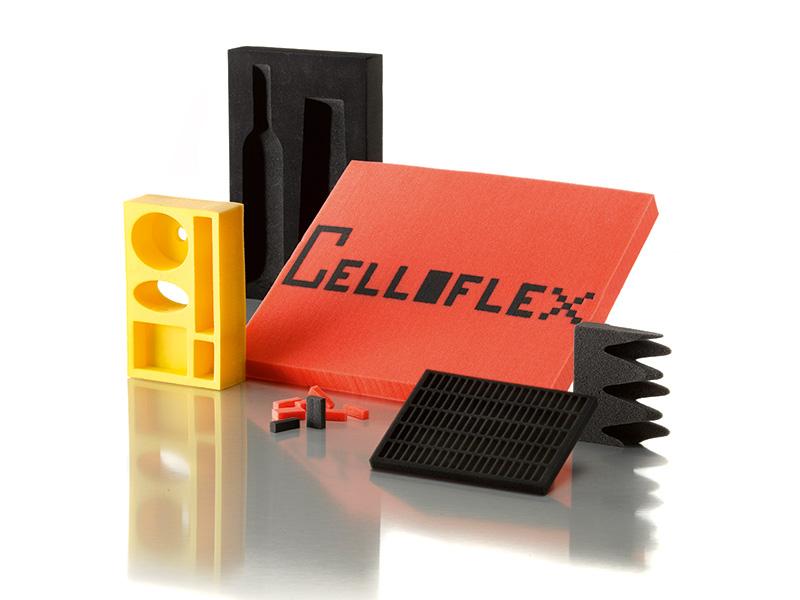 Celloflex
