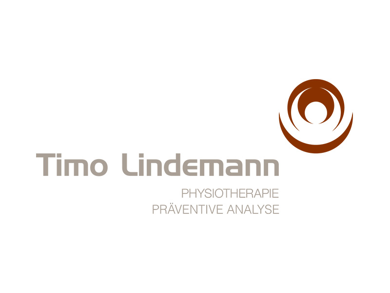Timo Lindemann