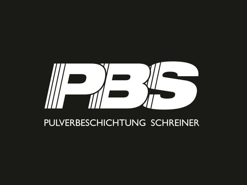 PBS Schreiner