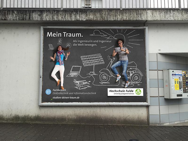 """""""Mein Traum"""""""