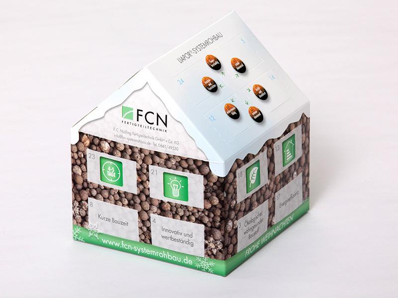 FCN_Haus_01