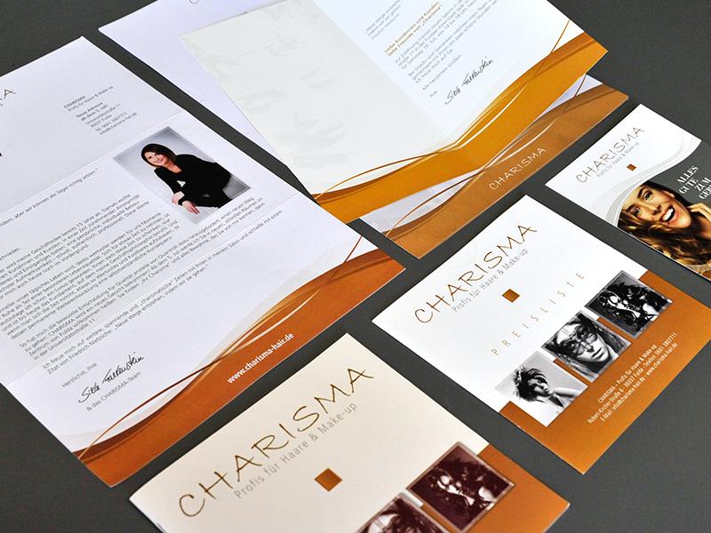 Charisma_CD
