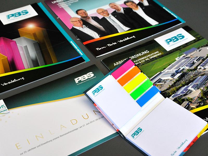 PBS_CD