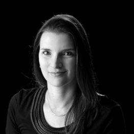 Profilbilder_Website0916_VB-black2
