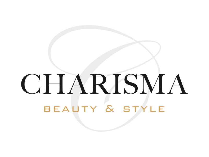 Charisma Hair