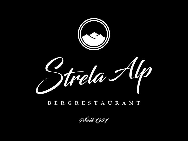 Strela Alp