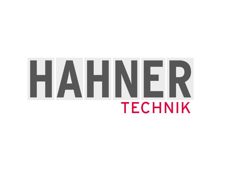 HAHNER Technik