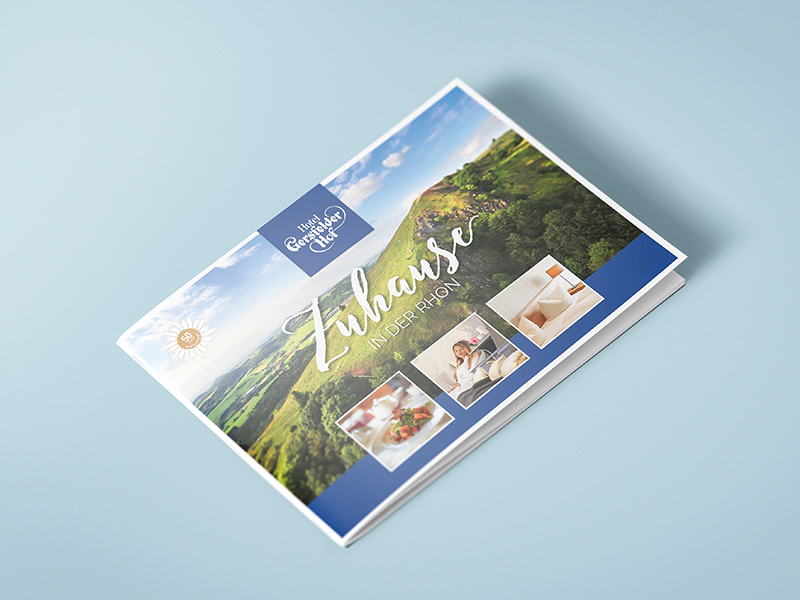 Titel-imagebroschuere-gersfelder-hof-hotel-image-corporate-design-fachwerk5-zimmer-rhön-fulda-keulos