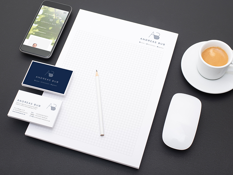 corporate-design-andreas-bub-fachwerk5-visitenkarte-website-responsiv-block